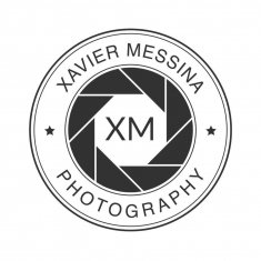 XAVIER MESSINA